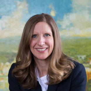 Charlotte Lippert